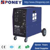 Welder MIG-300 MIG дуги машинного оборудования заварки MIG инвертора