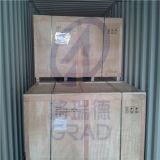 Цистерна с водой смеси стеклоткани конкурентоспособной цены SMC GRP FRP