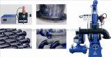 Le type chaud pipes des ventes Nc-1000 de Yq préfabriquent la chaîne de production