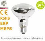 R95 220-240V 28W E27/B22 Energy Saving Halogen Bulb