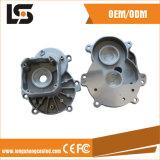 アルミニウムを中国の市場のYAMAHA Rx 115モデルのためのダイカストの中国の低価格の製品のオートバイの部品を陽極酸化しなさい