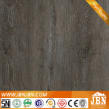 3Dインクジェットによって艶をかけられる木の磁器の床タイル(JH6351D)