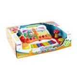 전기 아기 장난감 B/O 악기 (H2162052)