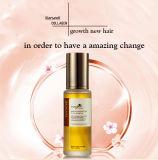 Prix usine cosmétique oléiforme de cheveu de pétrole d'argan de Karseell