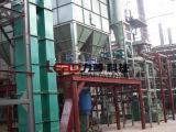 Moulin de rouleau Ultra-Fine diplômée par ce de carbonate de calcium