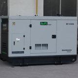 BF-C65s de Diesel van de Reeks 65kvasoundproof/Silent van Baifa Cummins Reeks van de Generator