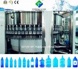 Fabrik-Preis-kleines Haustier-Plastikflasche, die Mineralwasser-füllende Flaschenabfüllmaschine trinkt