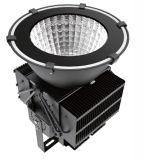 iluminação do projetor leve de inundação do diodo emissor de luz da microplaqueta do CREE 280With300With320With400With500With600W