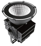 280With300With320With400With500With600Wクリー族チップLED洪水の軽いプロジェクター照明