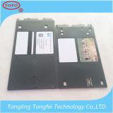 Bac à cartes d'identification de PVC de jet d'encre de Canon J Mg5420 de prix bas