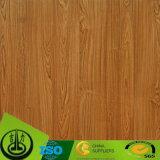 床、MDF、HPLのための装飾のペーパーとしてインク印刷紙