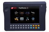 Digimaster III Vorlagen-Entfernungsmesser-korrekter Hilfsmittel-Aktualisierungsvorgang online