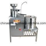 De Machine van de Melk van de Boon van de Soja van het gas (et-10A)