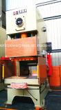 250ton semi-automática de perforación de prensa (JH21-250)