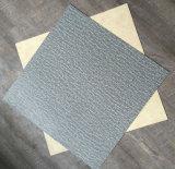 2mm PVC винила пола плиток PVC клея задняя часть PVC вниз сухая для промотирования