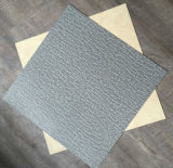 Tegels van de Vloer van pvc de Vinyl/de Commerciële Bevloering van pvc/de de Droge Rug/Lijm van pvc neer