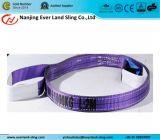 En1492-1 для подъемных стропов Webbing (EL-E7DEE010-020)