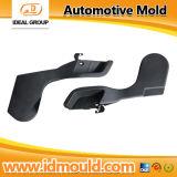Plastikform für Automobil-Teile