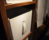 Шкаф спальни ранга 2016 E1