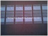 Wop мешки белой панели Reclosable поли
