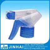 플라스틱 물 안개 트리거 스프레이어 액추에이터 28/410
