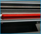 De automatische Voeder van de Staaf van de Olievlek voor CNC Draaibank Gd320