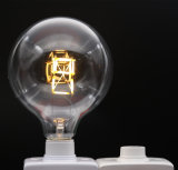 直径250のmmのLED大きい球の球根LEDのフィラメントの球根