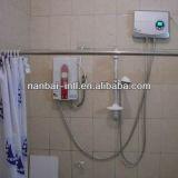 macchina di ozonoterapia del depuratore di acqua dell'aria dell'ozono 500mg/H