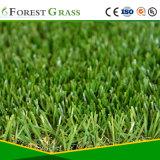 Landscaping синтетическая трава для задворк