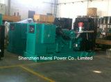 500kVAスタンバイのレート力のCumminsのディーゼル発電機セット