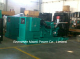 Reserveenergien-Cummins-Dieselgenerator-Set der kinetik-500kVA