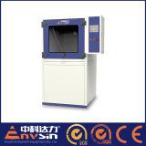 Светлое испытательное оборудование /IP5X IP6X доказательства песка пыли испытания