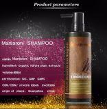 Acondicionador de alimentación del pelo del pelo natural de la alta calidad de Masaroni