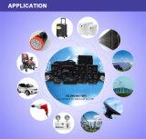 12V18ah Batterij van de Macht van het Begin van de Sprong van de Cyclus van het onderhoud de Vrije Diepe