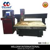 Машинное оборудование вырезывания CNC Atc высокой точности (VCT-TM2513H)