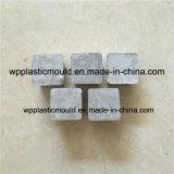 Rebar Vierkante Concrete Verbindingsstukken voor Bouw (pdk-25)