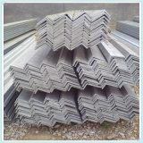 角度の鋼鉄または鋼鉄角度の価格のオンラインショッピングまたは電流を通された鉄の角度の中国の製造者の価格
