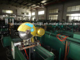 스테인리스 관 용접 기계