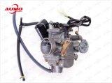 Carburatore di vendita caldo di ATV, carburatore del motociclo 150cc (ME140000-002C)