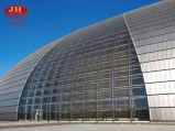 Preiswerteste Qualitäts-Aluminiumzwischenwand-Hersteller
