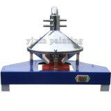 自動粉のコーティングの回復機械