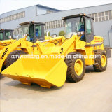 Hete Sale 130HP Power Loader 3ton