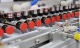 Máquina de embalagem pequena Dpp-260 da bolha da bandeja do frasco da medicina