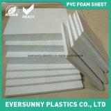 Buliding 최신 판매 백색 PVC 거품 장