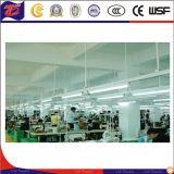 Stromversorgungen-Fabrik Kurbelgehäuse-Belüftung, das hohen Leitfähigkeit-Licht-Hauptleitungsträger unterbringt