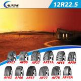 Автошины TBR, тележка и автошины шины радиальные (315/70r22.5, 12R22.5) с ECE
