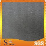 Schaftmaschine-Gewebe 100% der Baumwolle230gsm für Kleidung