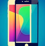 De het best Aangemaakte Beschermer van het Scherm van het Glas voor iPhone7