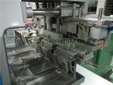 Máquina independiente cojín de tinta de la bandeja 4 del cojín del color de impresión del fabricante