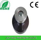 lumière sous-marine de syndicat de prix ferme de 3W RVB DEL (JP94316)